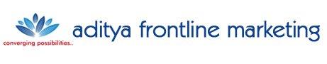 adityafrontline